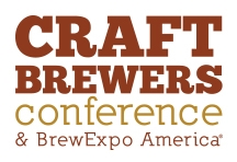 CDR BeerLab a Braft Brewers Conference (CBC) Nashville 30 aprile - 3 maggio 2018